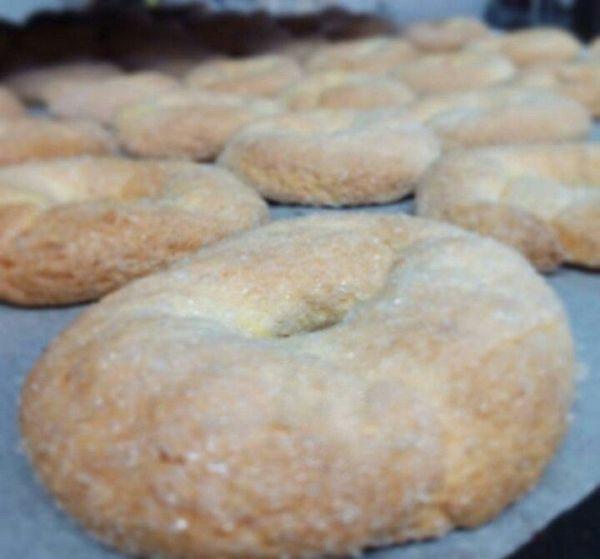 Rollitos_de_vino-sin_gluten-www.panaderiajmgarcia.com-panaderia-alicante
