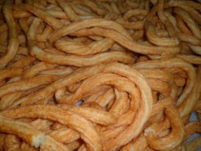 churros_ricos-sin_gluten-www.panaderiajmgarcia.com-panaderia-alicante