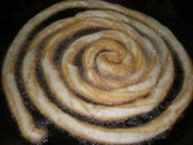 churros_rosca-sin_gluten-www.panaderiajmgarcia.com-panaderia-alicante