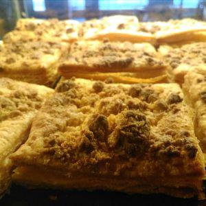 coca_mollitas_hojaldre-sin_gluten-www.panaderiajmgarcia.com-panaderia-alicante
