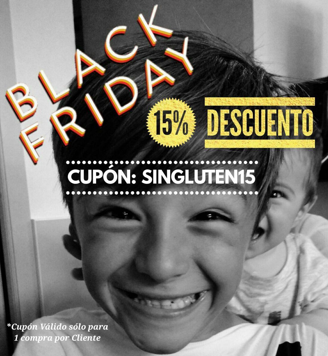 cupon_black_friday_singluten15_www.panaderiajmgarcia.com_alicante