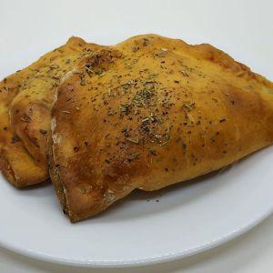 empanadilla-calabacín-cebolla-y-Bacon-sin-gluten-www.panaderiajmgarcia.com-panaderia-sin-gluten-alicante