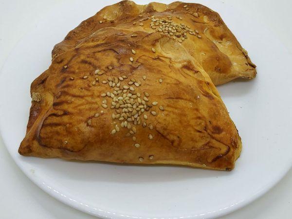 empanadilla-espinacas-sin-gluten-www.panaderiajmgarcia.com-panaderia-sin-gluten-alicante