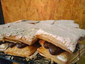 joselito-sin_gluten-www.panaderiajmgarcia.com-panaderia-alicante