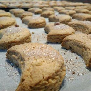 mantecados_luna-sin_gluten-www.panaderiajmgarcia.com-panaderia-alicante
