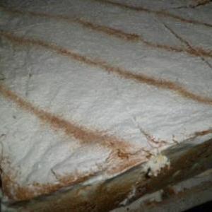 milhojas-sin_gluten-www.panaderiajmgarcia.com-panaderia-alicante
