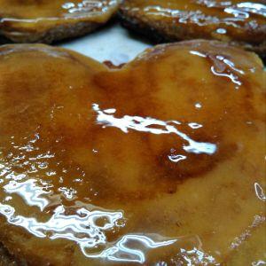 palmera-yema-grande-sin_gluten-www.panaderiajmgarcia.com-panaderia-alicante