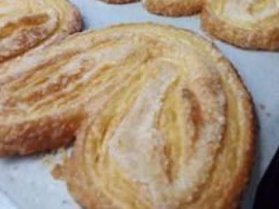palmeras-sin_gluten-www.panaderiajmgarcia.com-panaderia-alicante