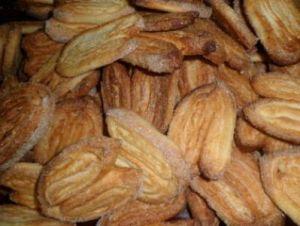 palmeritas-detalle-sin_gluten-www.panaderiajmgarcia.com-panaderia-alicante