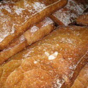 pan_chapata-detalle-sin_gluten-www.panaderiajmgarcia.com-panaderia-alicante