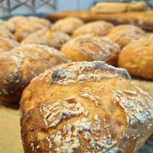 pan_chapata_montadito-sin_gluten-sin_lactosa-www.panaderiajmgarcia.com-panaderia-alicante