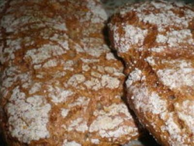 pan_pages-sin_gluten-www.panaderiajmgarcia.com-panaderia-alicante