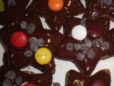 pastas_variadas_chocolate_lacasitos-sin_gluten-con_lactosa-www.panaderiajmgarcia.com-panaderia-alicante