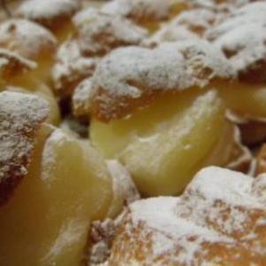 profiteroles-sin_gluten-www.panaderiajmgarcia.com-panaderia-alicante