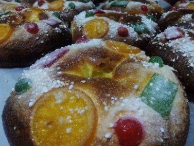 roscon_de_reyes_tradicional-frutas-sin_gluten-www.panaderiajmgarcia.com-panaderia-alicante