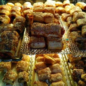 saladitos_variados-sin_gluten-www.panaderiajmgarcia.com-panaderia-alicante