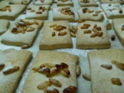 surtido_navidad-sin_gluten-www.panaderiajmgarcia.com-panaderia-alicante