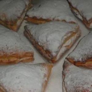 triangulos_de_hojaldre-sin_gluten-www.panaderiajmgarcia.com-panaderia-alicante