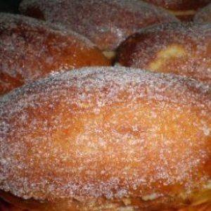 xuxos-sin_gluten-www.panaderiajmgarcia.com-panaderia-alicante