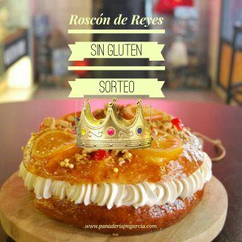 Sorteo_roscon_reyes_sin_gluten_panaderiajmgarcia