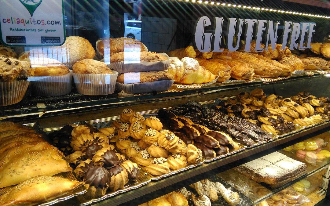 panaderiajmgacia.com-panaderia-sin_gluten-alicante
