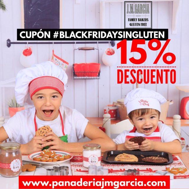 blackfridaysingluten-www.panaderiajmgarcia.com-descuento-15-porciento-en-todos-nuestros-productos-sin_gluten-sin_lactosa