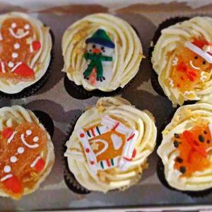 Cupcakes_brownie_Sin_Gluten-panaderiajmgarcia.com
