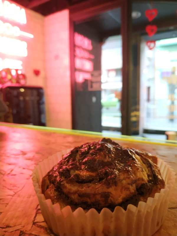 caracolas_chocolate-sin_gluten-sin_lactosa-www.panaderiajmgarcia.com-alicante