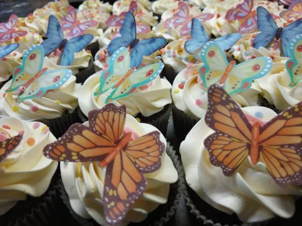 cupcakes-brownie-vainilla-sin_gluten-sin_lactosa-www.panaderiajmgarcia.com-alicante