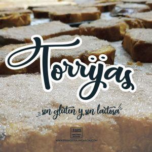 torrijas-sin_gluten-sin_lactosa-www.panaderiajmgarcia.com-panaderia-alicante