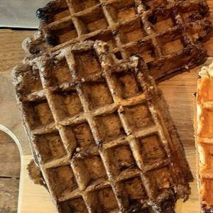 gofres_oreo-sin_gluten-sin_lactosa-www.panaderiajmgarcia.com-panaderia-alicante