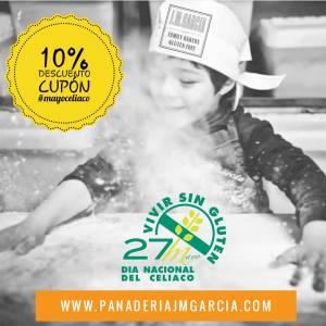 mayo_celiaco-www.panaderiajmgarcia.com-10-descuento-panaderia_sin_gluten_alicante