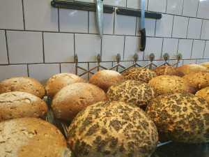 pan_payes_semillas_sin_gluten-www.panaderiajmgarcia.com-panaderia-alicante