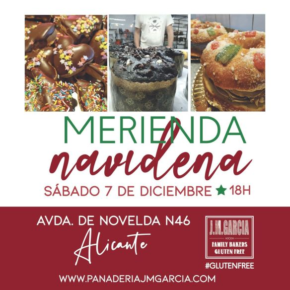 merienda_navideña_2019-www.panaderiajmgarcia.com-panaderia_sin_gluten-alicante