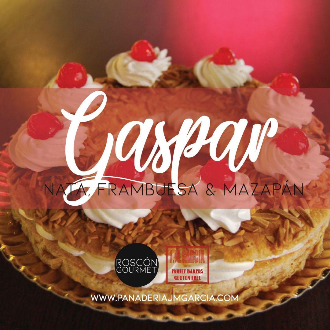 roscon_de_reyes_sin_gluten_sin_lactosa-gaspar-edicion-limitada-gourmet-www.panaderiajmgarcia.com-navidad-2019-panaderia-sin_gluten-alicante