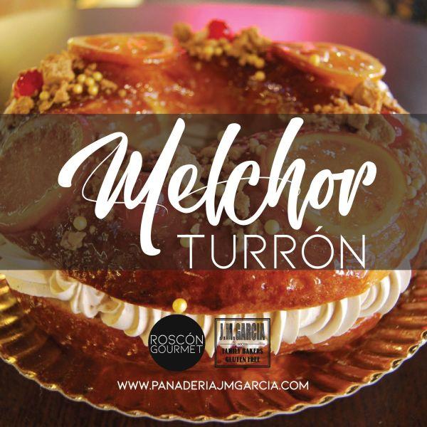 roscon_de_reyes_sin_gluten_sin_lactosa-melchor-edicion-limitada-gourmet-www.panaderiajmgarcia.com-navidad-2019-panaderia-sin_gluten-alicante