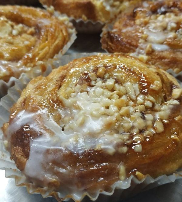 Cinnamons-Rolls-de-Canela-Sin-Gluten-y-Sin-Lactosa-www.panaderiajmgarcia.com-panaderia-alicante