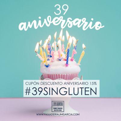 Cupon_aniversario-39SinGluten-Sin-Gluten-www.panaderiajmgarcia.com-panaderia-alicante