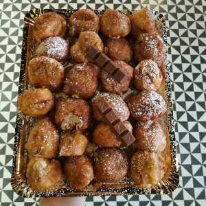 Bunuelos-Todos-los-Santos-Kinder-sin-gluten-con-lactosa-www.panaderiajmgarcia-panaderia-alicante