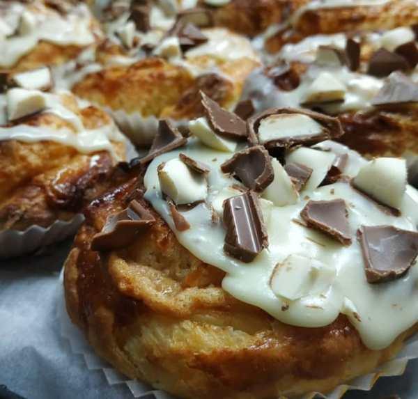 cinnamons-rolls-Kinder-sin-gluten-y-con-lactosa-www.panaderiajmgarcia.com-panaderia-sin-gluten-alicante