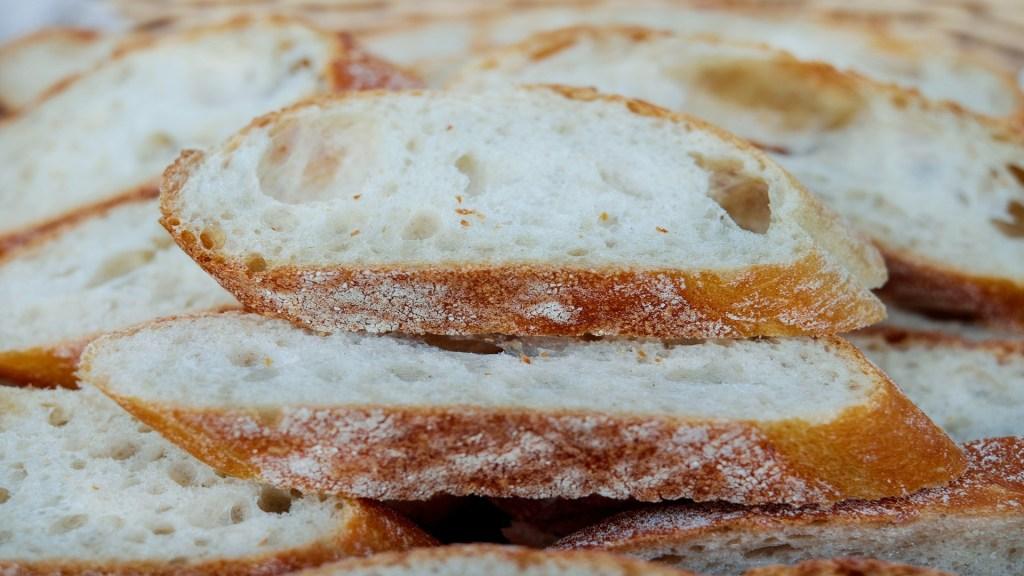 10 preguntas sobre el pan que te sorprenderan1920