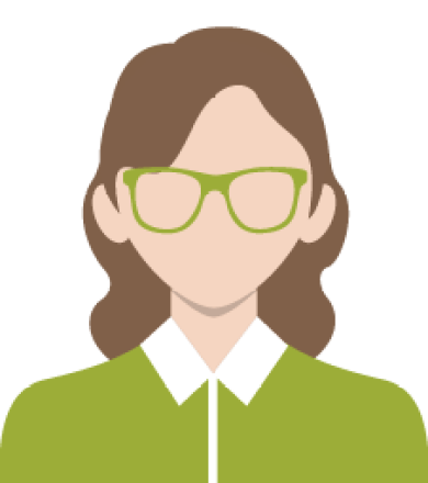 avatar-panadero-asesora-verde.png
