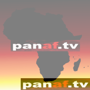 cropped-panaf_tv_site-icon-2.png