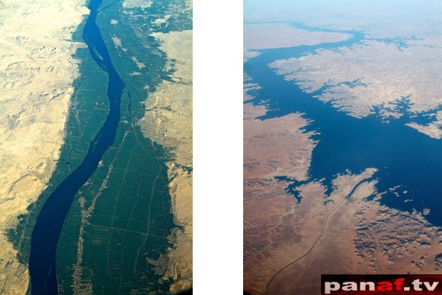 Aerial_Nile_double