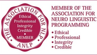 Certification Bodies / Memberships