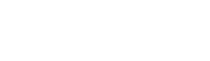 Panagon Logo