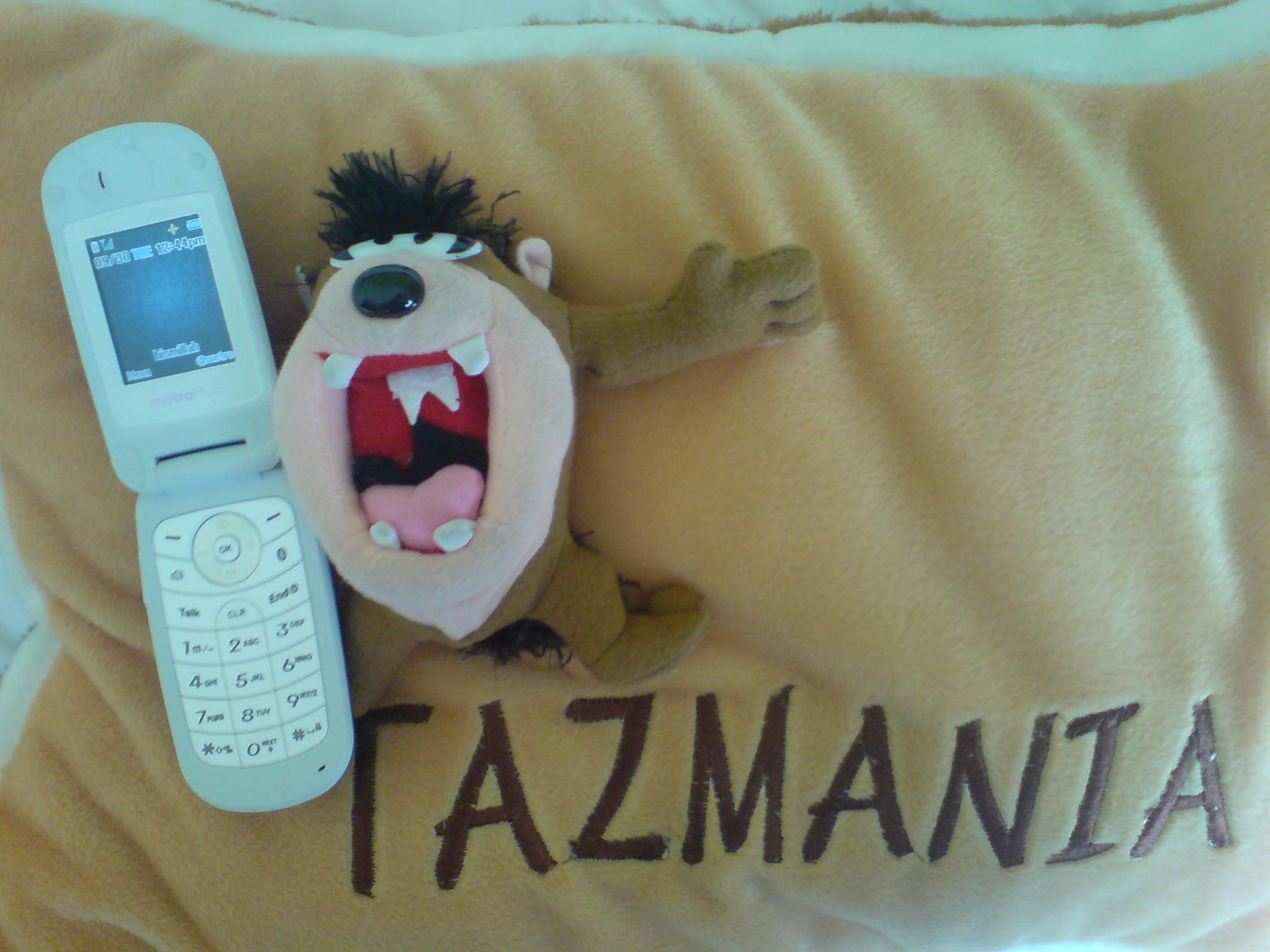 sitazman1