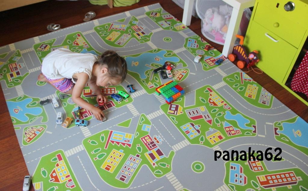 panaka62 wordpress com