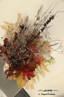 challenge-flow-automne-2016-7