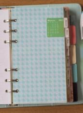 planner-panaka62-02-fevrier
